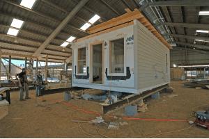 modular home building selinsgrove pa